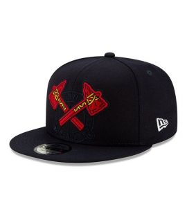 Casquette 9FIFTY Pittsburgh Pirates