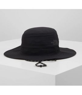 Chapeau Horizon Breeze
