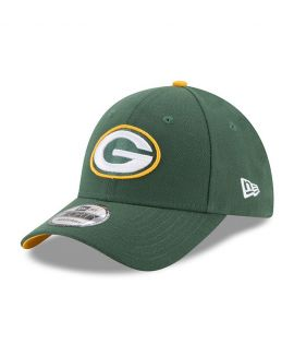 Casquette 9FORTY Green Bay Packers