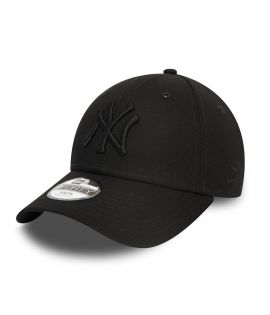 Casquette Adolescent New York Yankees 9FORTY