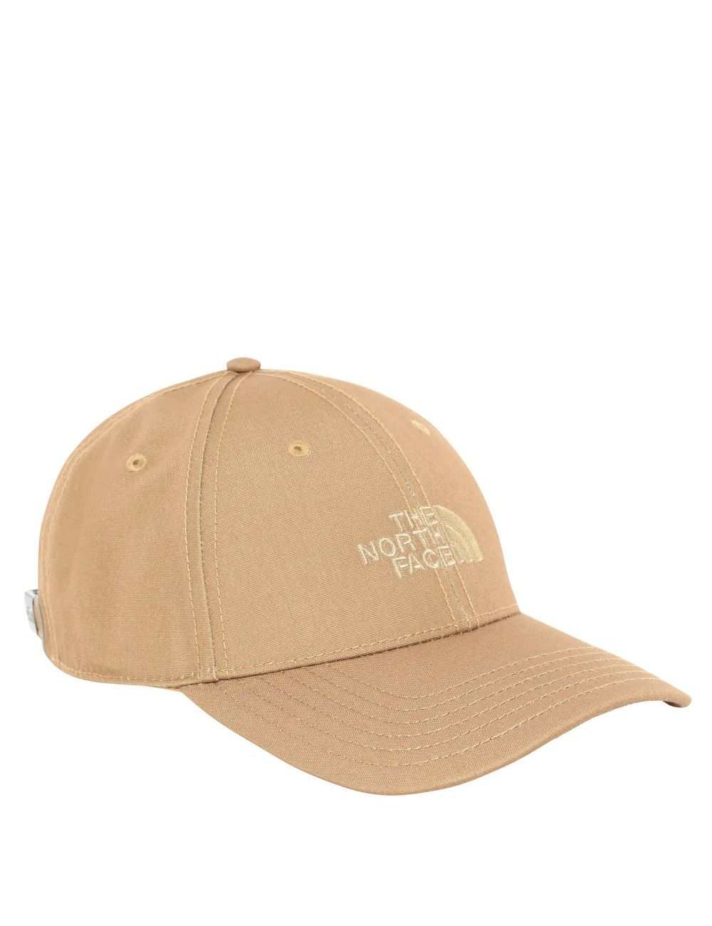 Casquette Recycled 66 Classic Hat