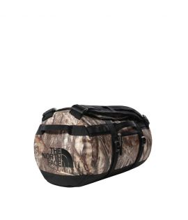 Sac Base Camp Duffle XS