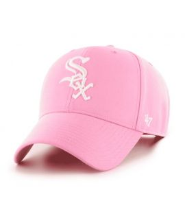 Casquette Chicago White Sox MVP SP