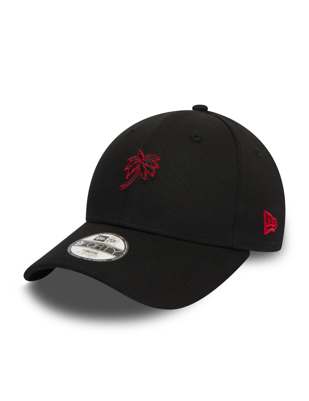 Casquette enfant/youth 9FORTY Soucoupe
