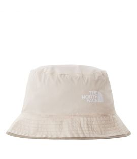 Bob réversible Sun Stash Hat