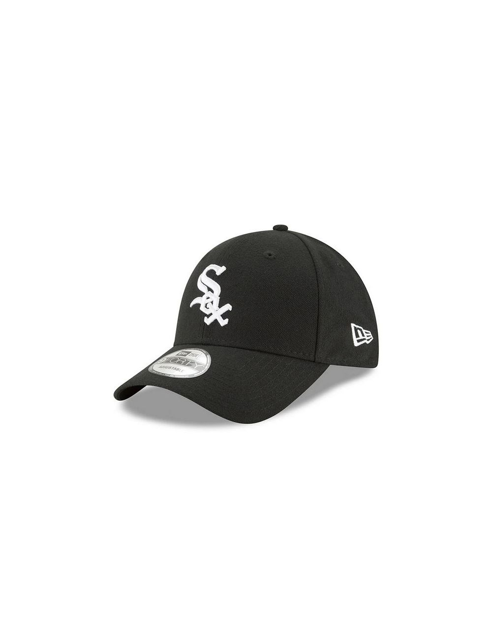 Casquette New Era 940 Chicago White Sox The League 9Forty MLB