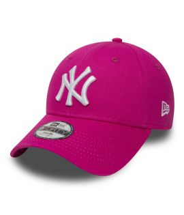 Casquette enfant/child 9FORTY NY Yankees