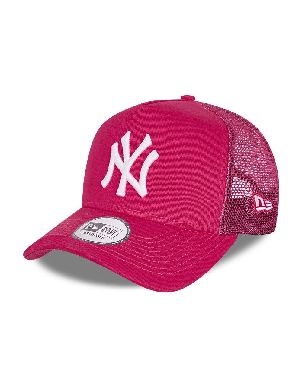 Casquette enfant/youth Trucker NY Yankees