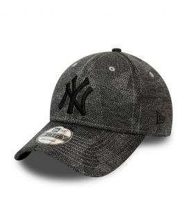 Casquette 9FORTY Engineered Fit NY Yankees