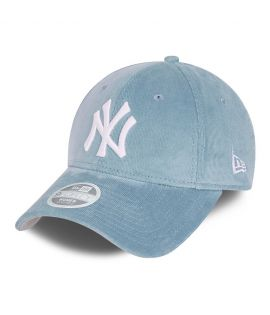 Casquette 9FORTY Femme New York Yankees