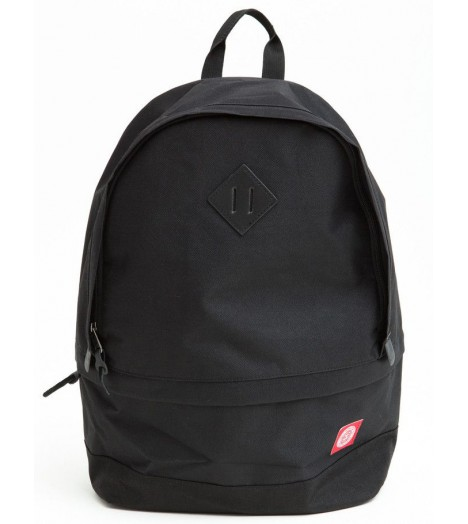 Sac à dos Obey Revolt Red Day Pack