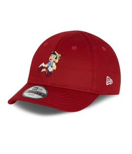 Casquette bébé/infant 9FORTY Tom and Jerry