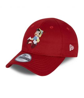 Casquette bébé/toddler 9FORTY Tom and Jerry