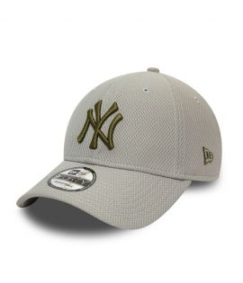 Casquette 9FORTY Diamond NY Yankees