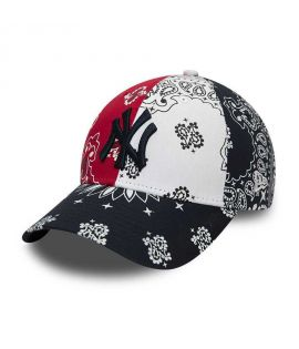 Casquette CASUAL CLASSIC NY Yankees