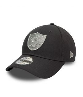 Casquette 9FORTY Tonal Oakland Raiders