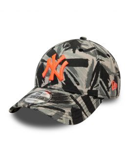 Casquette 9FORTY League Essential NY Yankees