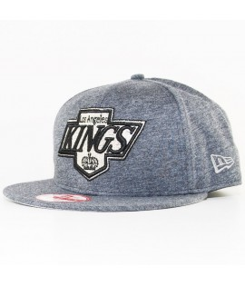 Casquette New Era Los Angeles Kings 950 Jersey NHL