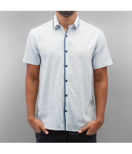 Chemise Cazzy Clang  Feim Blanc