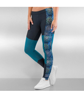 Legging Just Rhyse Dandelion Multicolore