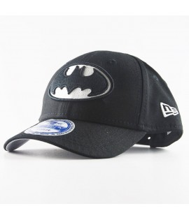 Casquette Enfant New Batman Glow In the Dark Todler 9Forty