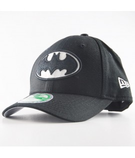 Casquette Enfant New Batman Glow In the Dark Child 9Forty