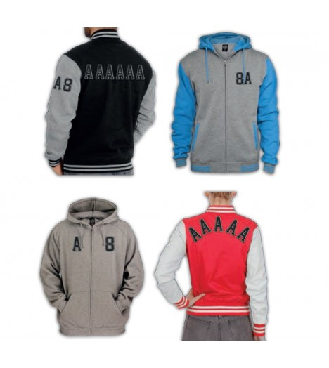 Patch Lettres URBAN CLASSICS Thermocollant Personnalisation