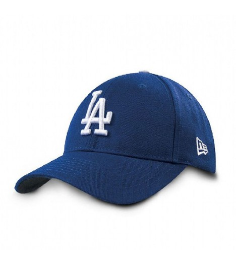 78152cd8f4ee Casquette New Era 940 Los Angeles Dodgers The League 9Forty MLB