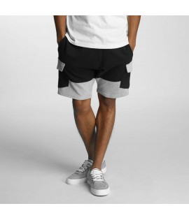 Short Just Rhyse Atwater Anthracite
