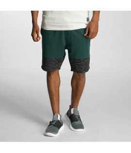 Short Just Rhyse Anchor Bay Anthracite