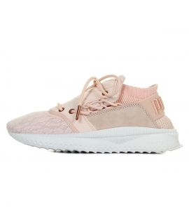 Baskets Puma Tsugi Shinsei Rose