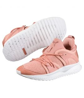 Baskets Puma Tsugi Blaze Cameo Rose