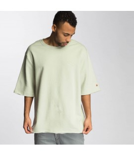 Sweat Ample Rocawear Oversized Olive