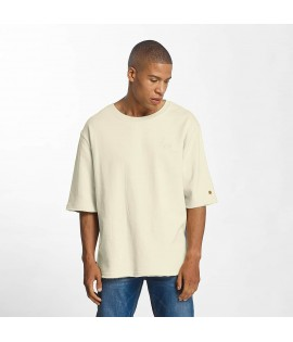 Sweat Ample Rocawear Oversized Beige