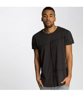 T-shirt Rocawear New Noir