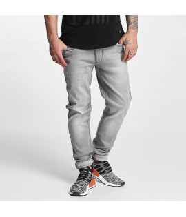 Jean Rocawear Straight Fit Pune Gris