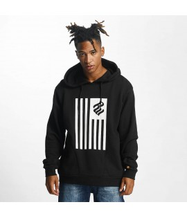 Sweat Capuche Rocawear Hoody Group Noir