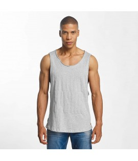 Débardeur Rocawear Tank Top Charly Gris