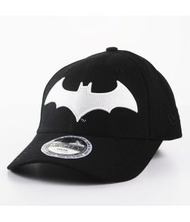 Casquette Enfant New Batman Character Glow In the Dark Child 9Forty